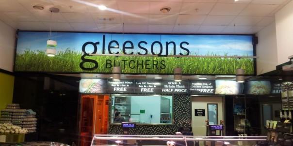 Gleesons Butchers – Blanchardstown