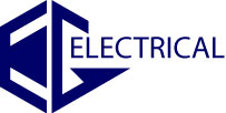 EG Electrical