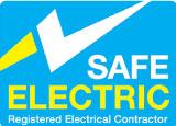 safe-electric